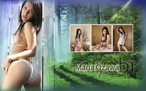 小澤マリアの画像45619