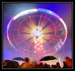 Independence Day (Johan_Leiden) Tags: holland netherlands dutch freedom leiden fairground nederland thenetherlands fair celebration independenceday superstar liberation nederlands kermis siege 3oktober tachtigjarigeoorlog overtheexcellence colourartaward artlegacy 3rdofoctober spanishsiege 80yearwar