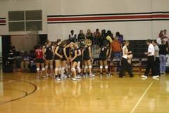 IMG_7361 (mike_knewtson) Tags: varsity volleyball elkins fortbendaustin