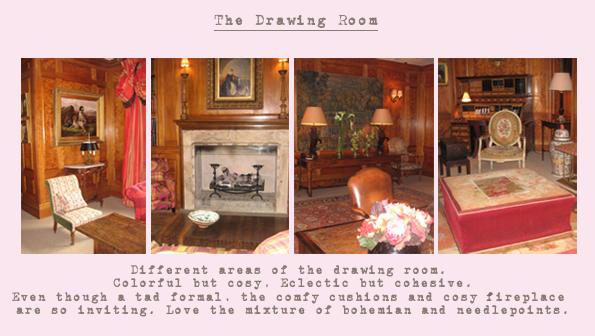 thedrawingroom2