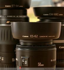Lenses #3