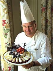 chef_main.jpg