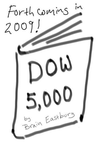 Dow 5,000