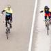 BikeTour2008-516