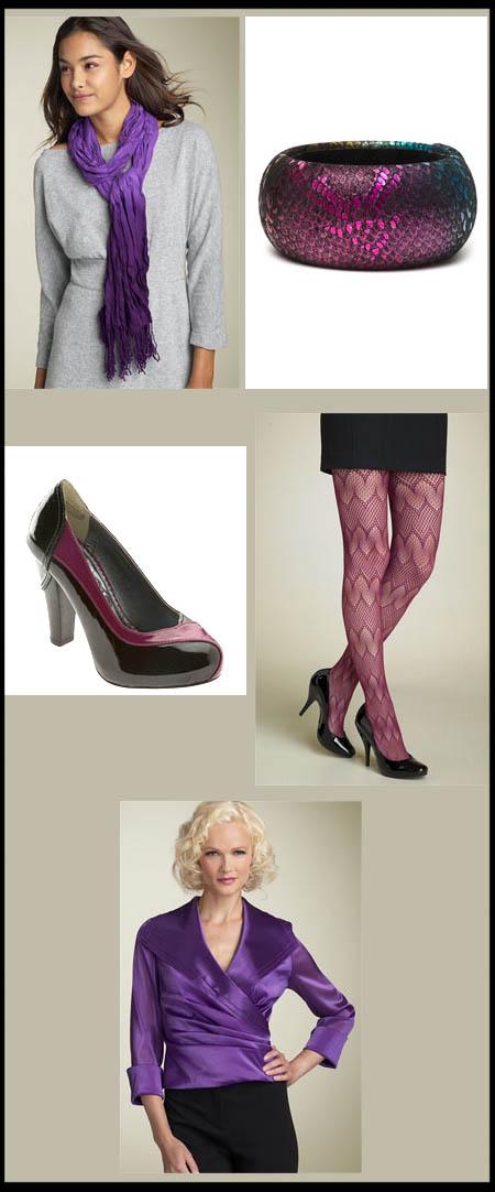 purple-trend