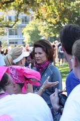 IMG_2104.JPG (kostia) Tags: dc washington brinker komen breastcancer3day