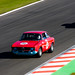 U2TC_64 ALFA ROMEO Giulia Sprint C WRIGHT Jason IT GANS Michael CH