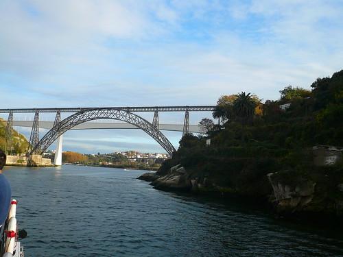 Porto Bridges
