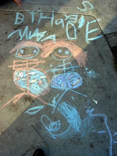 sidewalk_chalk