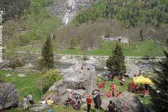 2008 (9) Val di Mello