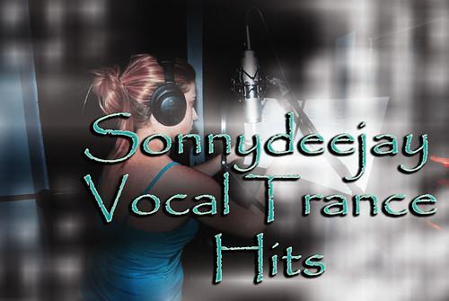 Trance-Hits