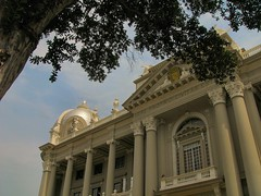 Palacio Municipal de Guayaquil