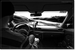 On my way (_Hadock_) Tags: windows wallpaper ex poster de macintosh photo dc mac foto screensaver background osx creative 7 sigma commons leopard xp linux vista 1020mm unix fondo escritorio siete pantallas salva walpaper salvapantallas f456 sigma1020mmf456exdchsm hsm comons