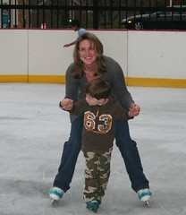 emery skating