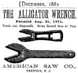 Am.Saw.1882