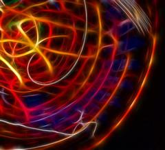 Tossed Christmas Thing (Right Brain | Chris Piazza) Tags: christmas abstract art christmastree cameratoss kineticphotography rightbrain digitalabstract anawesomeshot smashingmagazine fractalius amazingeyecatcher cameratossfractalius struckbyrainbow wiredcameratoss