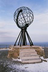 Noruega, Cabo norte 3128281129_80938c0ba5_m