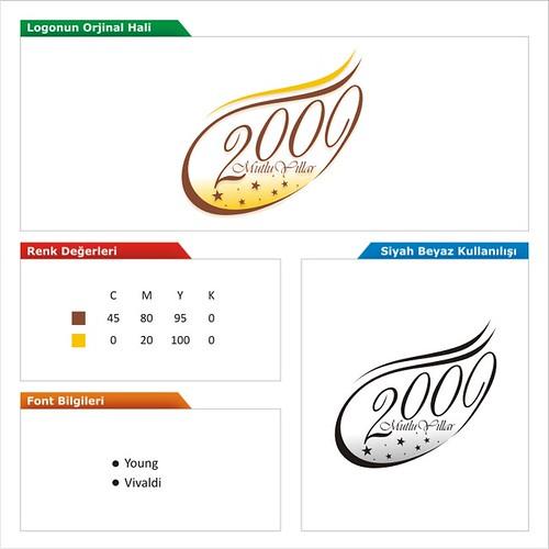 23. Logo Yarışması