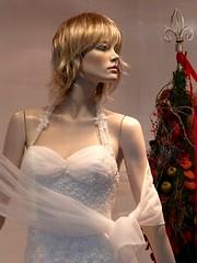 1230123 (acmelucky777) Tags: germany deutschland mannequins schaufenster panasonic aachen nrw 2008 schaufensterpuppe dmc manikin puppe puppen westfalen fz50 schaufensterpuppen nordrhein