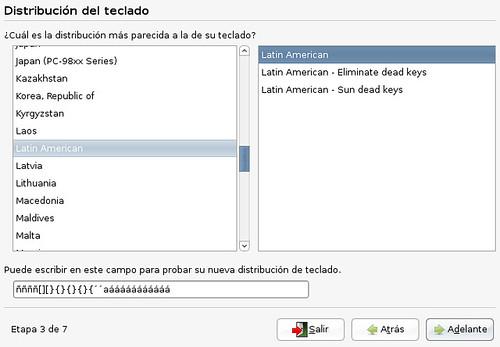 Tutorial Linux Mint  3150582494_3a0b1409d6