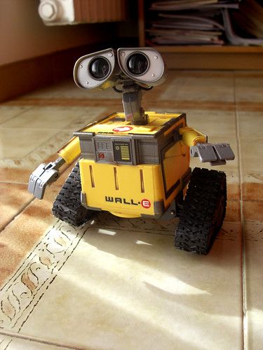 walle01