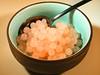 """Fruit """"Caviar"""", MyLastBite.com"""