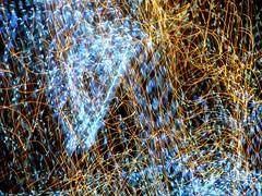 039 Fairy Lights (Fractal Artist) Tags: fun creativecommons lightpaintings awardtree