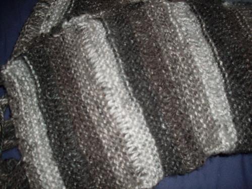 12-31-2008 014