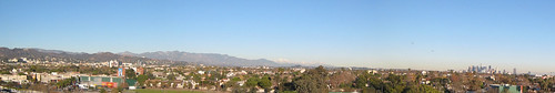 Combined_LA_Panorama1