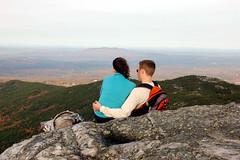 Summit Romance