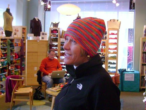 spectrum-hat