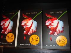 Bestsellers-2