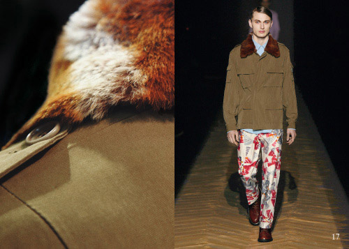 dries van noten 17