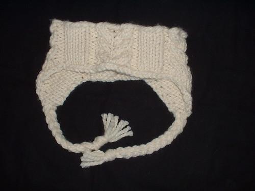 unorigional headband 001