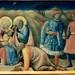 Joseph Schiavo|Philadelphia Museum of Art, magi