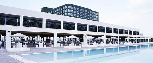 الفندق الزجـآجـِـِـِـِي بتركيـآ 3166927971_66b82433b