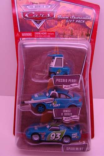disney pixar cars 2 toys. Another hard to find vehicle