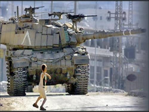gaza-intifada