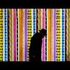 L'ombra - n. 1 (Isco72) Tags: old uk england black london bravo colours unitedkingdom panasonic colori londra nero strips regnounito italians vecchio inghilterra decorazioni strisce holidaysvacanzeurlaub colourartaward fz18 dmcfz18 multimegashot isco72 lesamisdupetitprince francescopallante imagesforthelittleprince