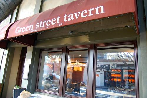 green street tavern 024
