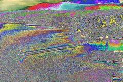 RGB << 3 (Stegano)