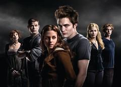 twilight... metrovampiros??? ya no hacen a los vampiros como antes