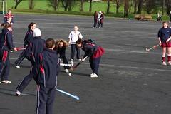 IMG_1750 (kalthabeth) Tags: ben rugby 2008 madigan 2008benmadiganrugby