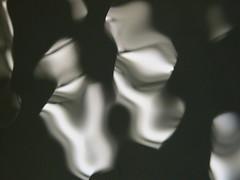 usa water reflections us unitedstates pennsylvania pa pennstate statecollege universitypark psu civilengineering concretecanoe pennsylvaniastateuniversity hammondbuilding