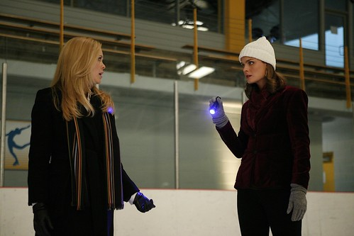 HiRes 4x13 - The Fire in the Ice by Bones Picture Archive.