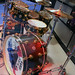 ginger baker drum set 6