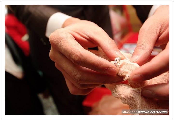 3220755048_eac2a29ca0_o-法鬥影像工作室_婚攝, 婚禮攝影, 婚禮紀錄, 婚紗攝影, 自助婚紗, 婚攝推薦, 攝影棚出租, 攝影棚租借, 孕婦禮服出租, 孕婦禮服租借, CEO專業形象照, 形像照, 型像照, 型象照. 形象照團拍, 全家福, 全家福團拍, 招團, 揪團拍, 親子寫真, 家庭寫真, 抓周, 抓周團拍
