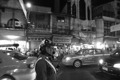 R0016842 (ezraGRD) Tags: thailand bangkokstreetscene bangkoksnapshots bangkokstreetphotography