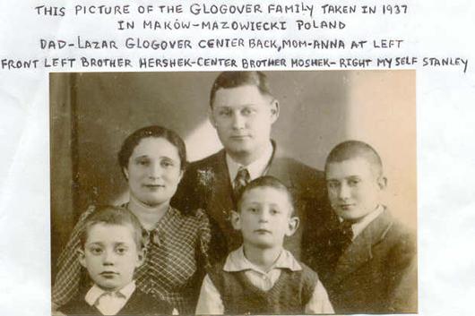 Stanley_Glogover_surviving_hitler_01