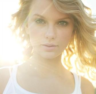 taylor-swift-lei-campaign-04